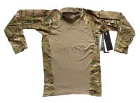 US army shop - MULTICAM tričko ACS • MASSIF